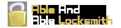 Lock Repars